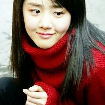myungsoo=^♡^= | Actores coreanos, Actrices, Coreanos