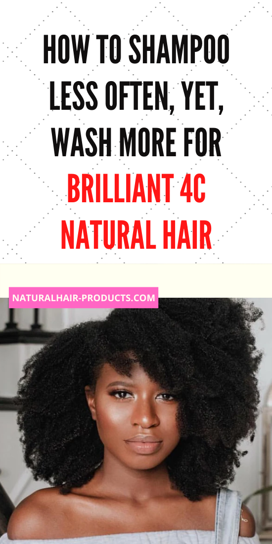 Pin On Natural Hairstyles Natural Hair Care