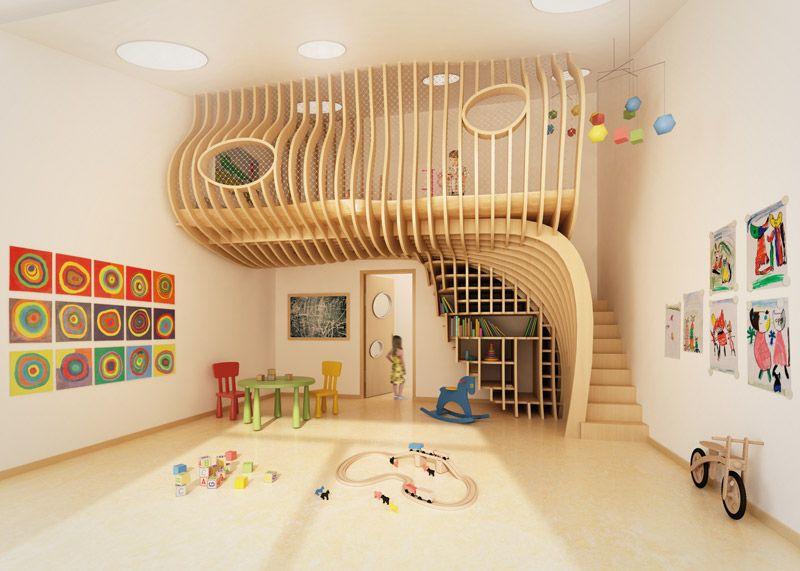 70 Awesome Fotos Von Kinderzimmer Junge Baby Deko Huis