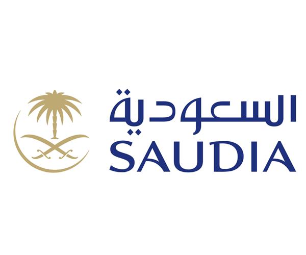 183 Best Arabic Logo Design Examples تصميم شعارات Travel Marketing Airline Logo Logo Design Examples