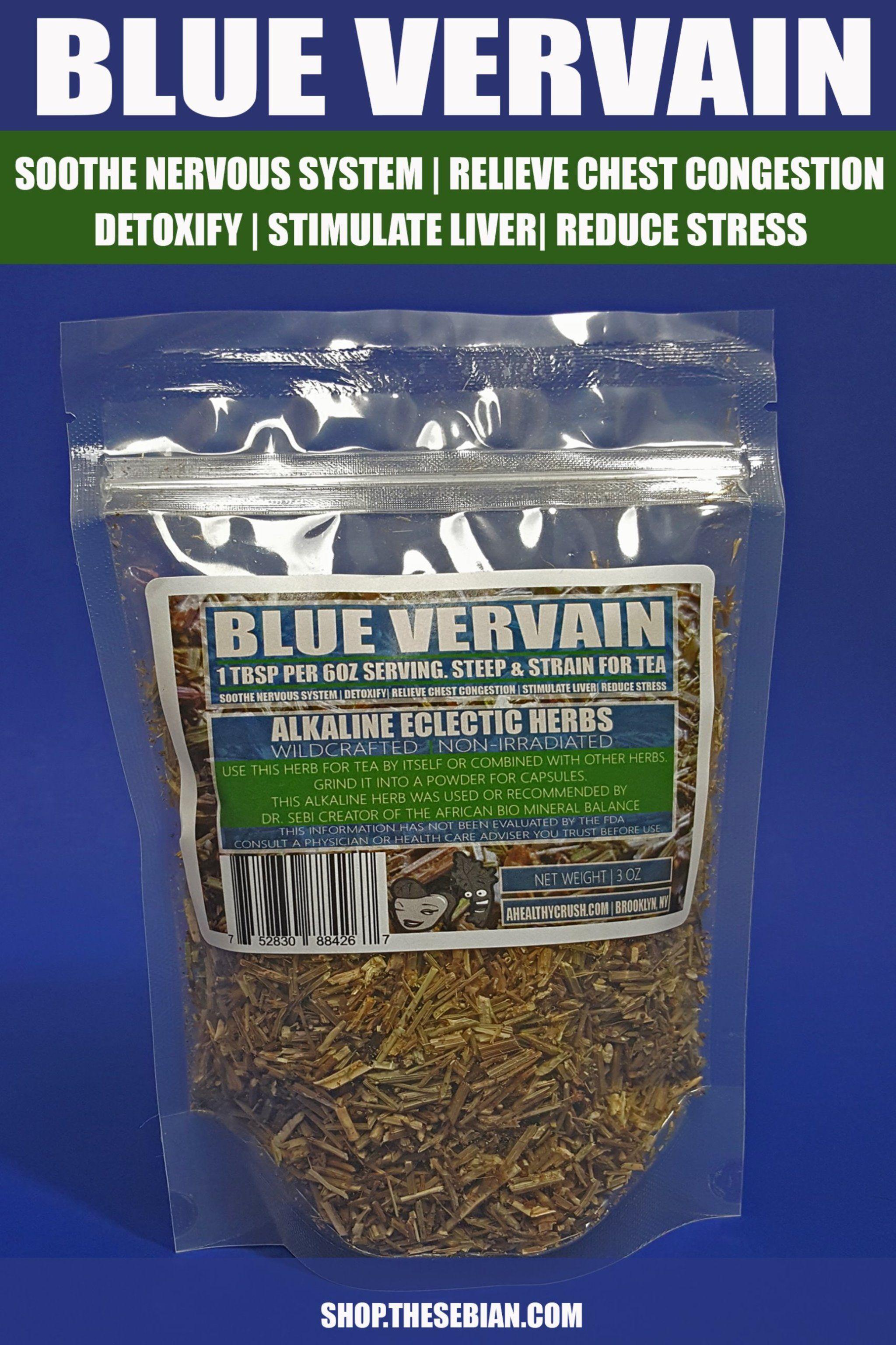 Alkaline herbs | GERARD1 | Herbs, Natural diuretic, Alkaline foods