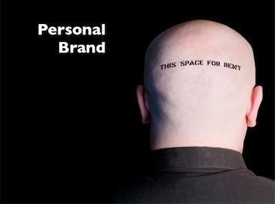 Lo sepas o no, quieras o no... transmites una marca. Defínela antes de que otros lo hagan por ti.