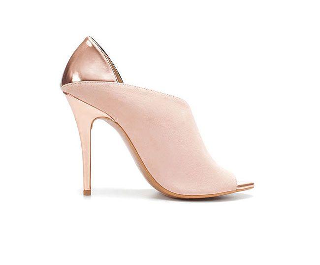 Zara-sandalo-tacco-laminato-oro-rosa-primavera-2012-31-gennaio-2