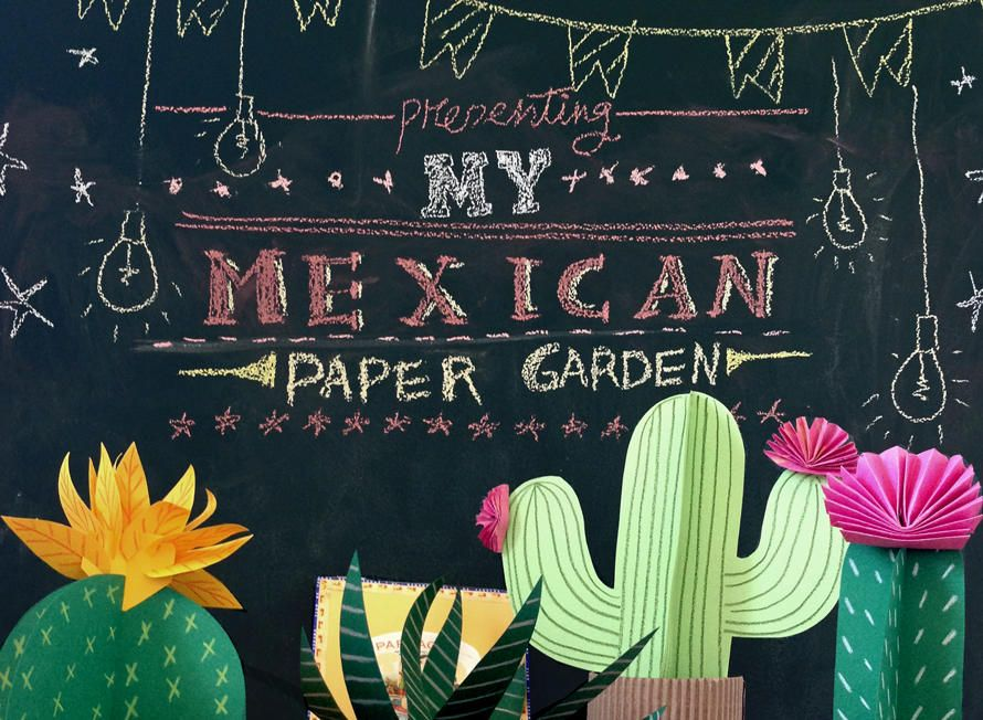 imonleave | http://www.noa-klein.com/#!הגינה-המקסיקנית-שלי/c1a1n/55a37bd90cf25466c29edd32