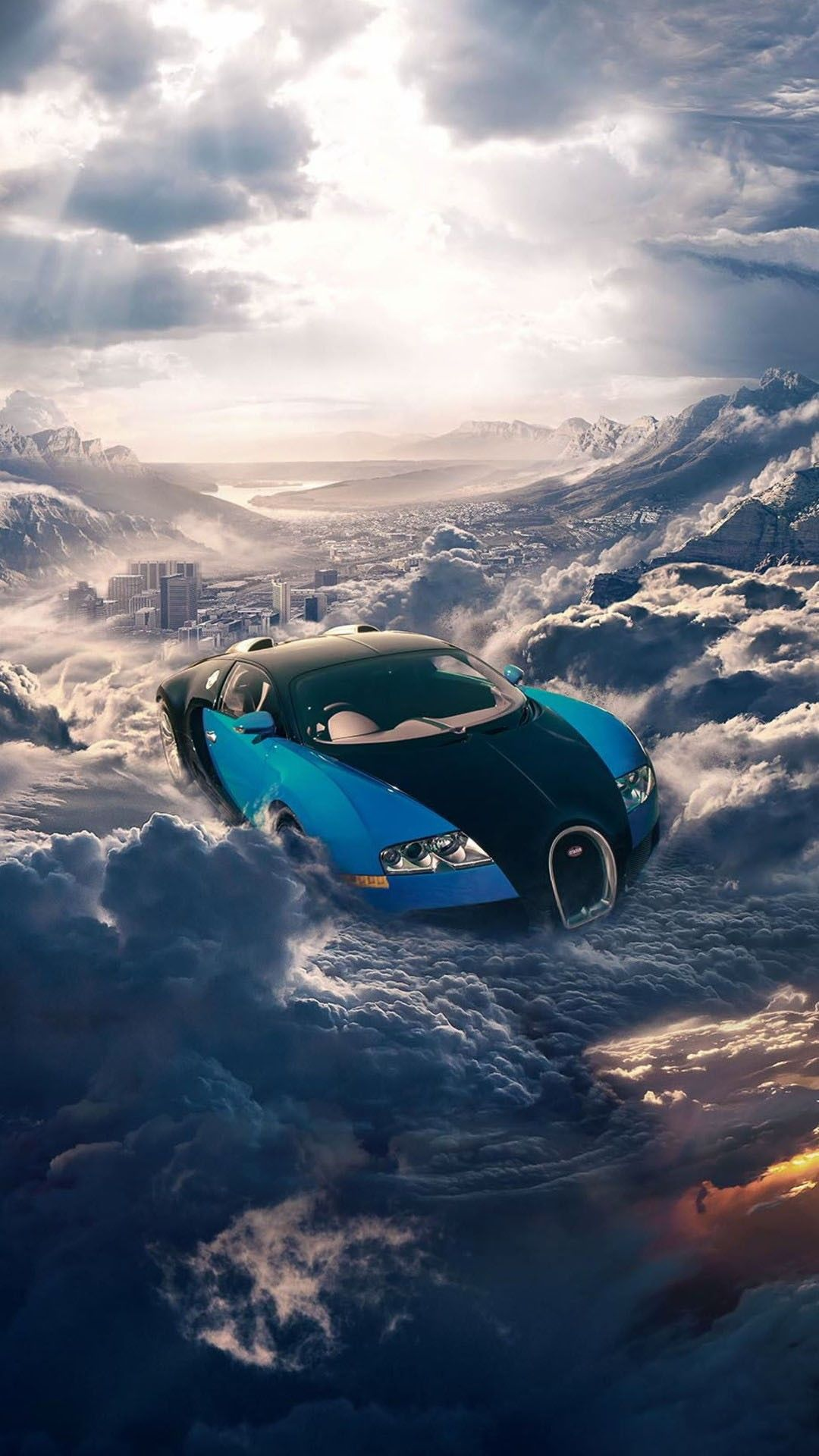 Pin By Mayk On Coches De Ensueno Dream Cars Airplane View Car Wallpapers
