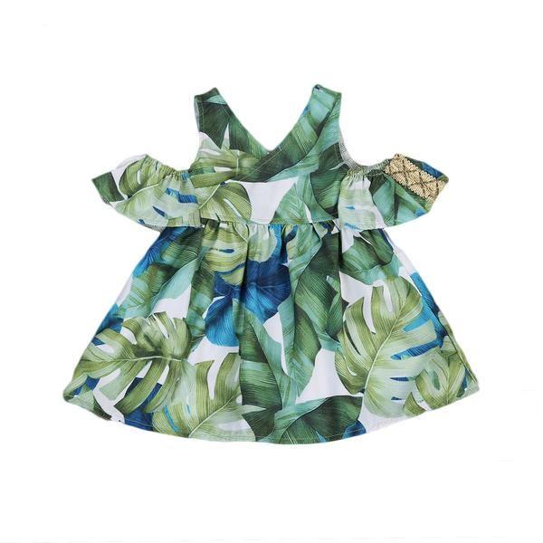2e4a952c3c05 Marley Dress – Kutsie Baby