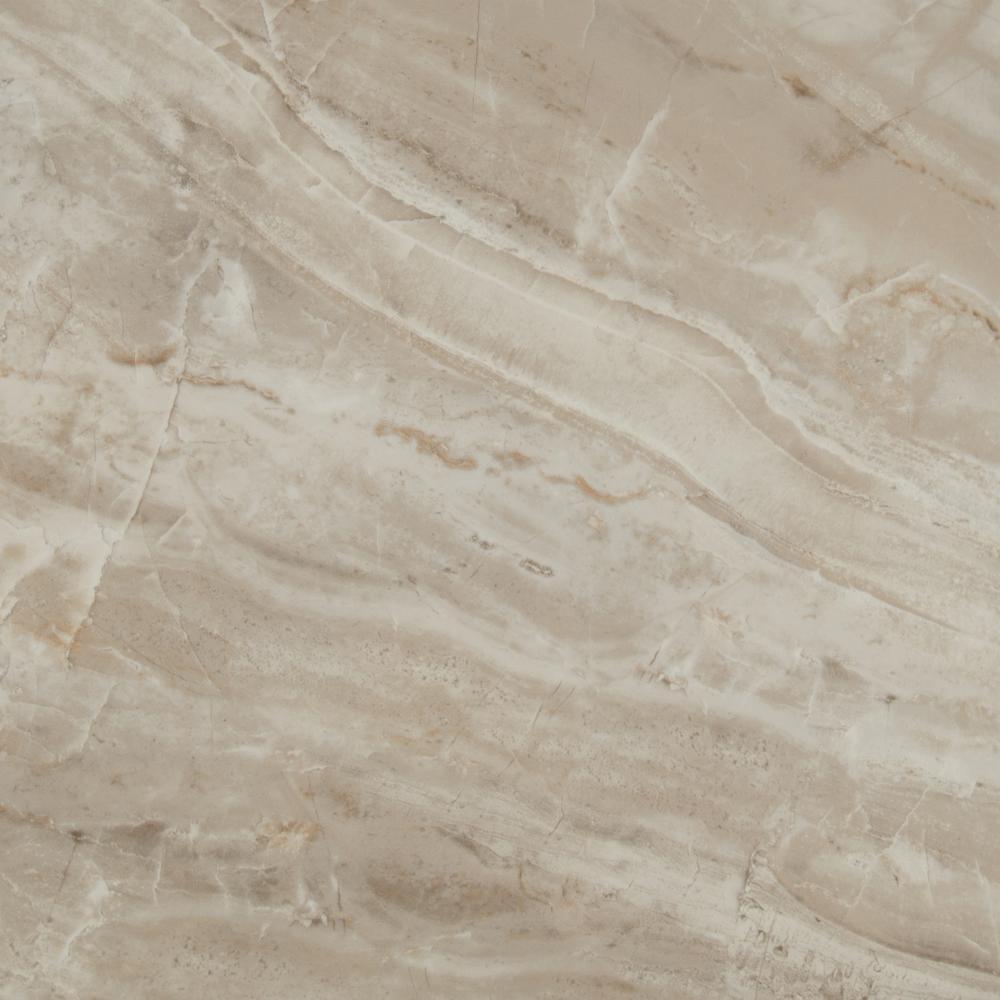 Atrium Kios Gris Glazed Porcelain Floor Tile: Pin By Pamela Berger On Remodeling 5 In 2020