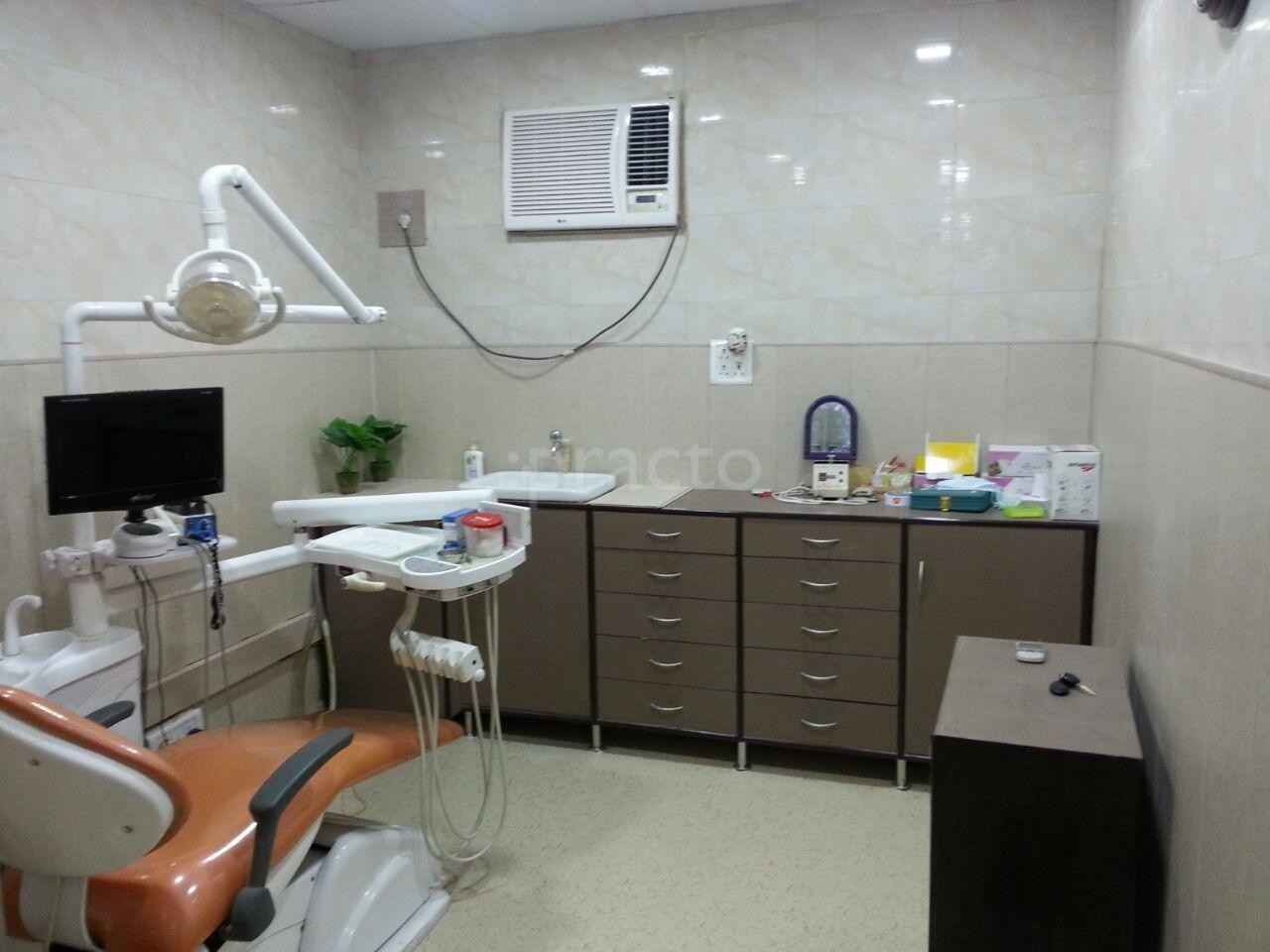 Pin On Dental Clinic Design