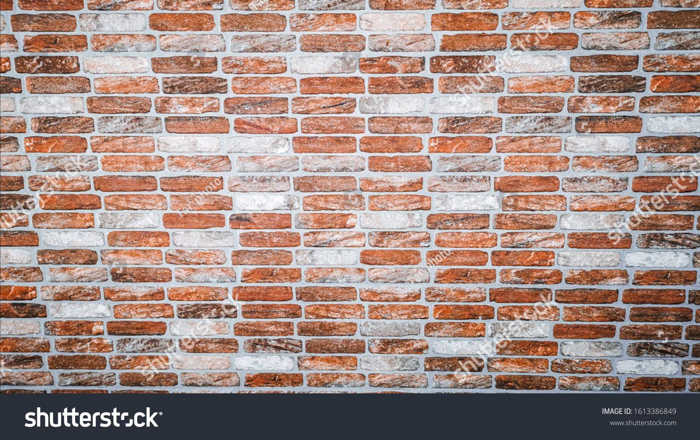Vintage Brick Wall Background Background Of Brick Wall Texture N N Sponsored Sponsored Wall Brick Vi In 2020 Brick Wall Background Brick Wall Background Vintage