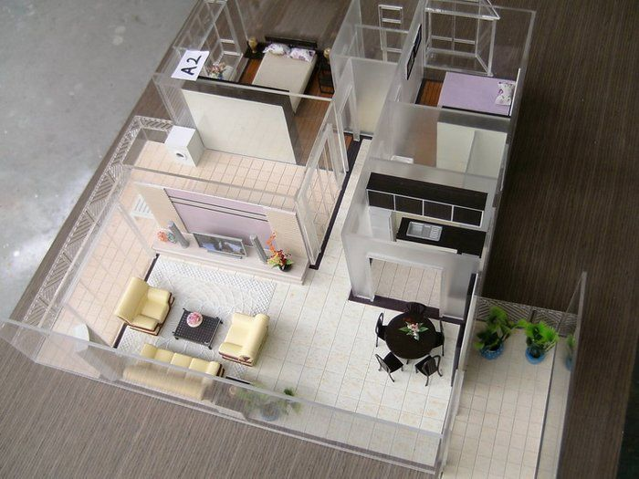 Captivating Archivision Scale Models Offers High Quality Architectural Models, And Wood  Models.