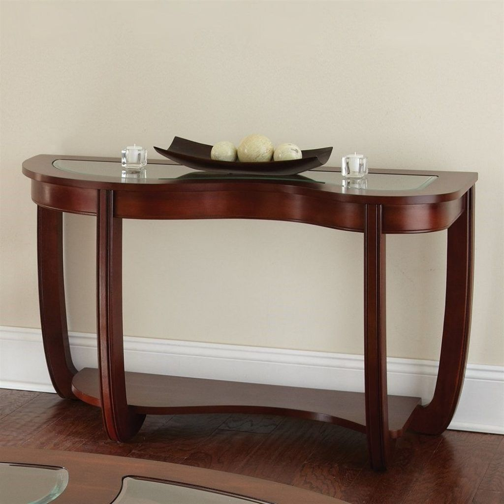 Steve silver sofa table httpml2r pinterest silver sofa tables geotapseo Images
