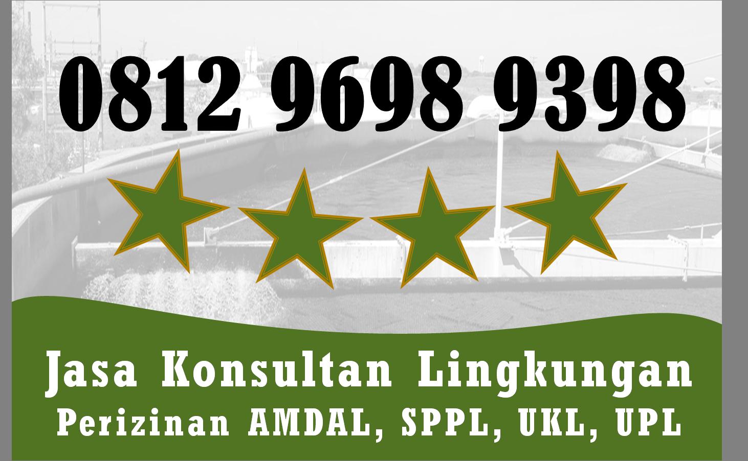 Kini Hadir Telp Wa 0812 9698 9398 Beda Ukl Dan Upl Kab Sukabumi Jawa Barat Di 2020 Mobil Kota Kepulauan Pulau Bangka