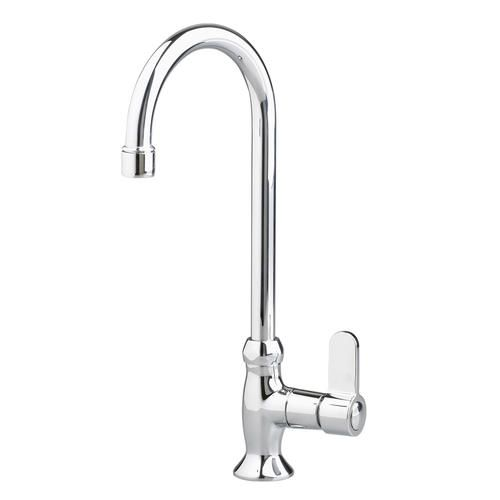 Heritage Bar Pantry Faucet Single Handle Lever At Menards 97 Bar Faucets Bar Sink Faucet Faucet