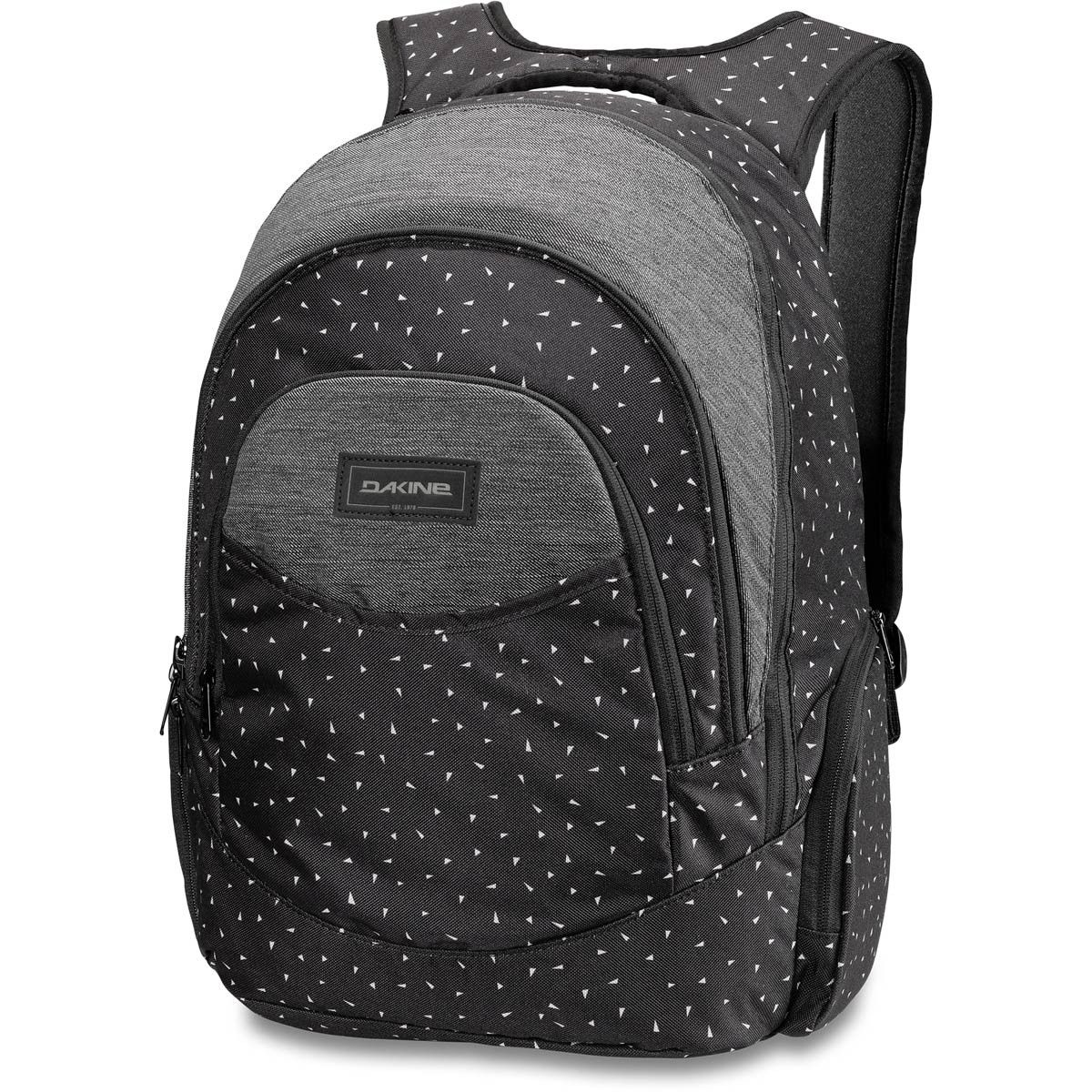 25858affc3ef9 Dakine Prom 25L Backpack - Women s
