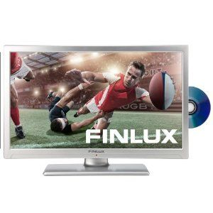 Finlux 22f6050s D 22 Inch Led Multi Region Tv Dvd Combi Full Hd 1080p Freeview Pvr Silver Has Been Published At Http Fl Tv Accessories Uk Tv Audio Video
