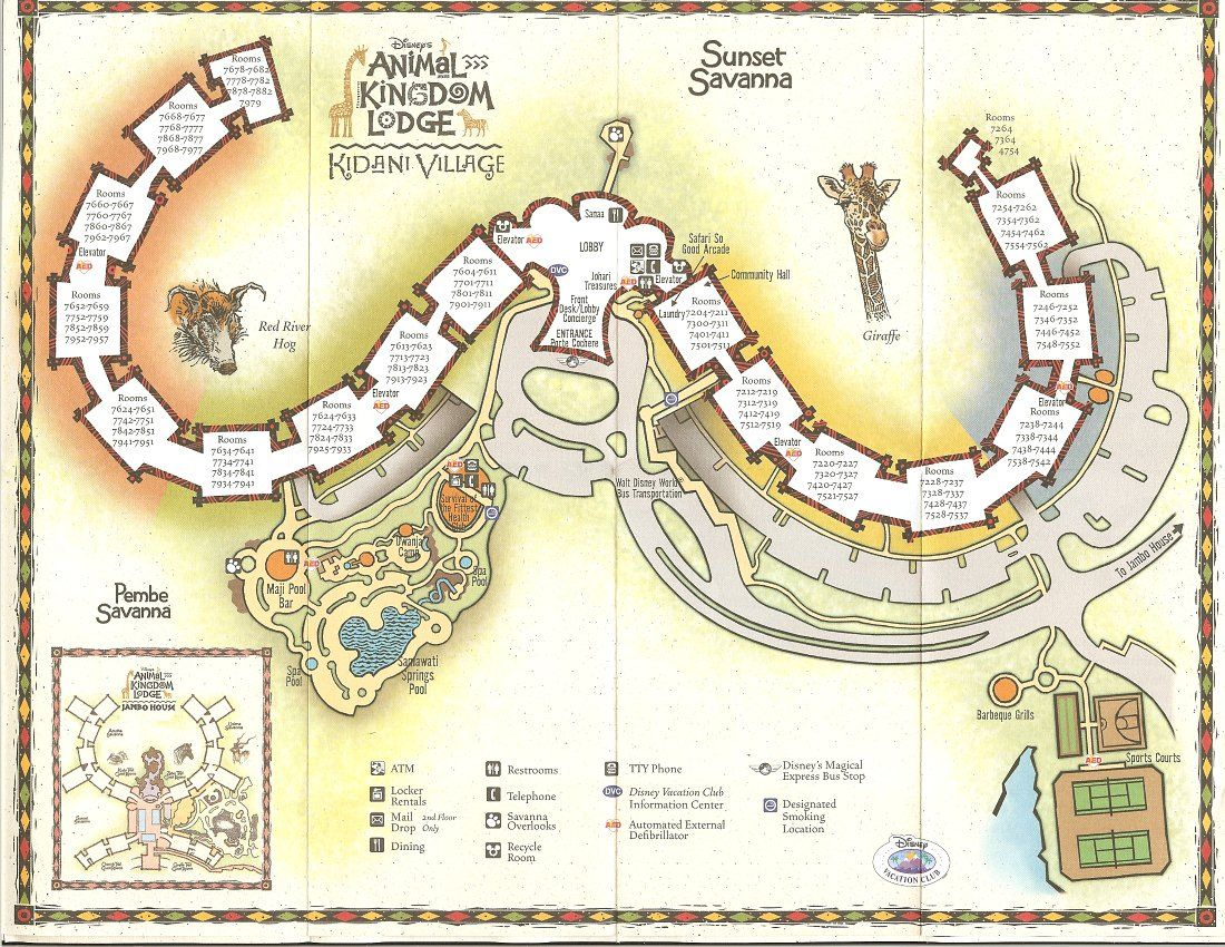 17 Best images about WDW Disney s Animal Kingdom Villas   Kidani Village on  Pinterest   Disney  Resorts and Villas. 17 Best images about WDW Disney s Animal Kingdom Villas   Kidani