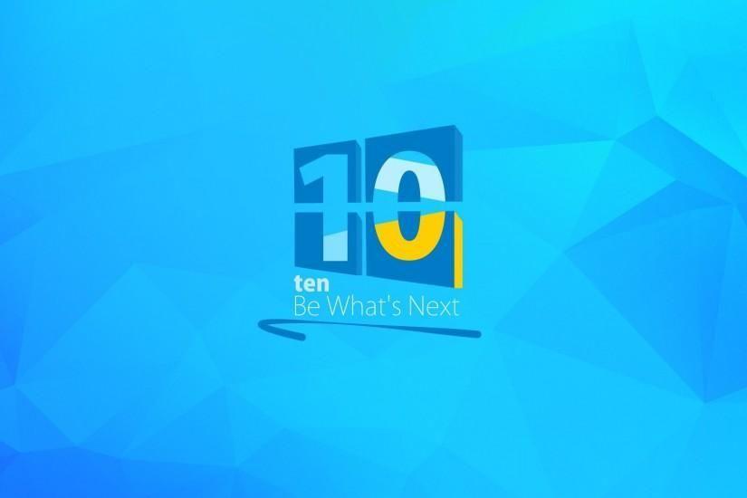 New Windows 10 Wallpaper Hd 19201080 4k Windows Desktop Wallpaper Ios Wallpapers Backgrounds Desktop