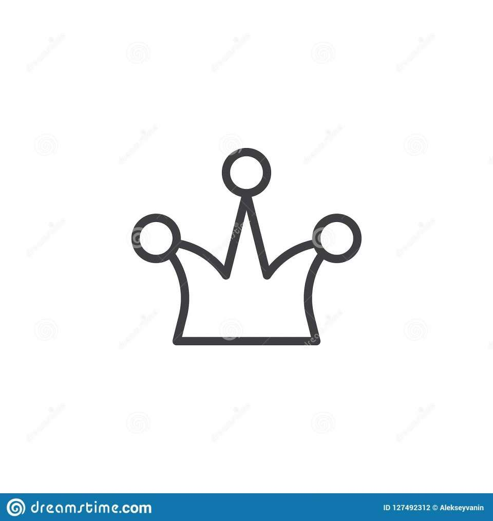 Pin On Crown Images
