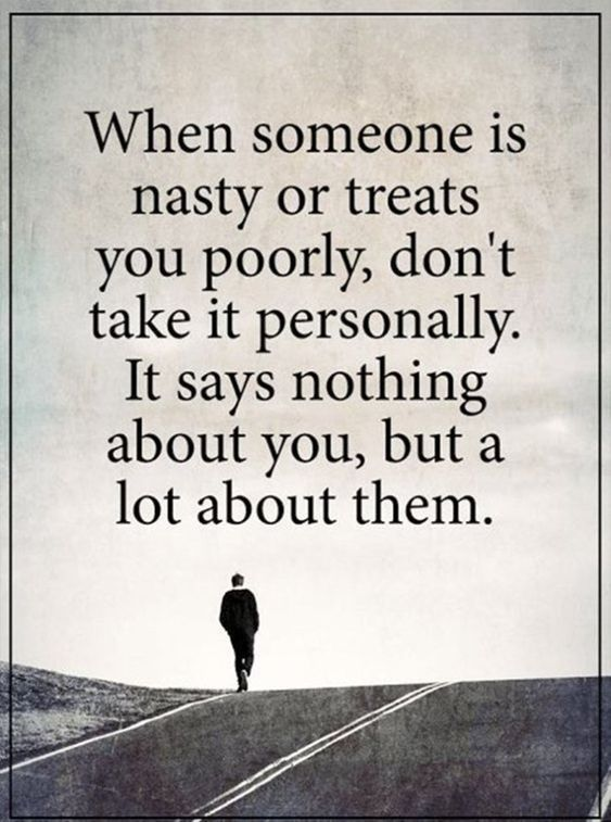 70 Rude People Quotes and Rudeness Quotes, Sayings, Images