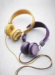 Urbanears 'Plattan' Headphones #Nordstrom #NSale