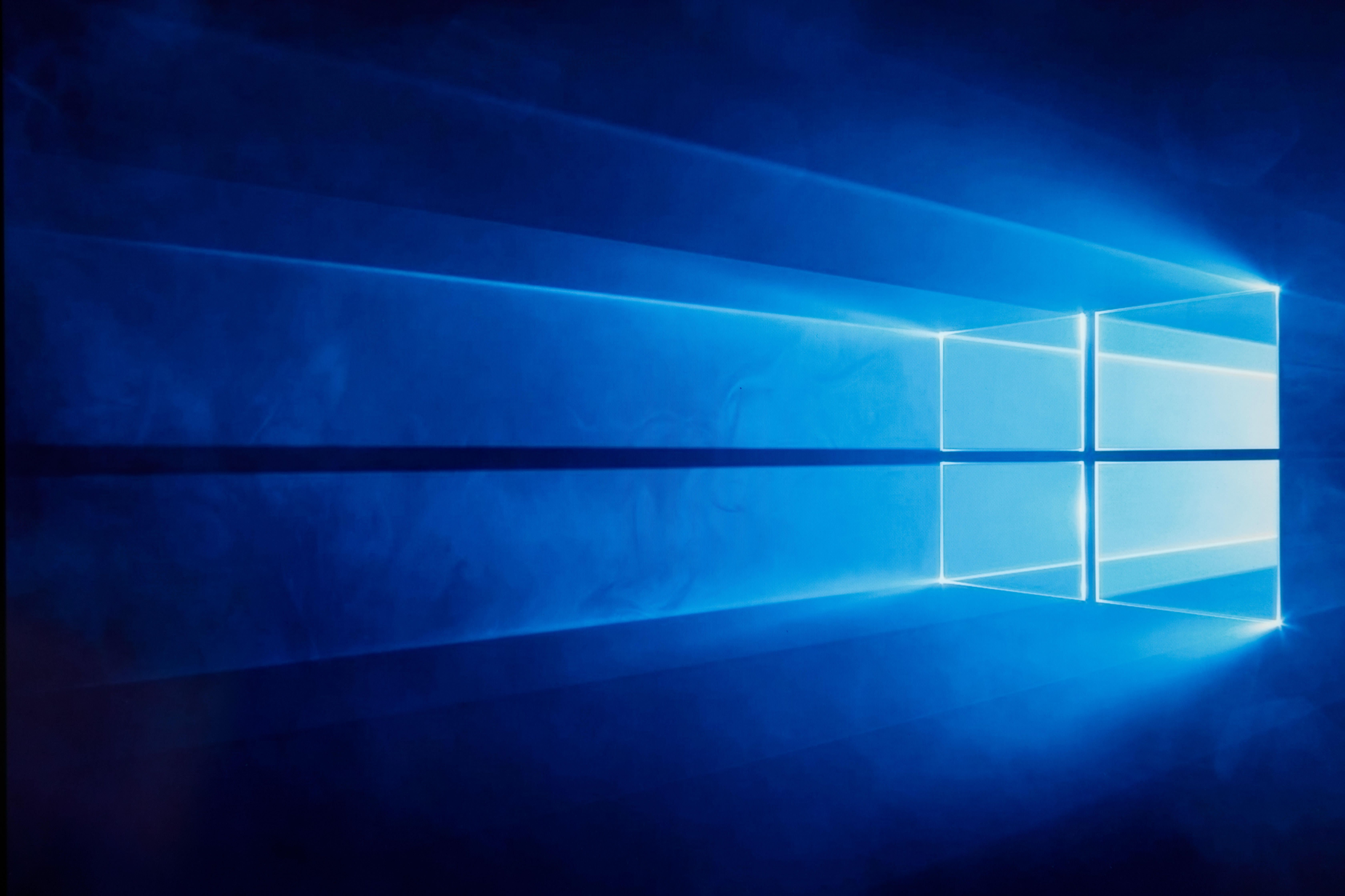 Upgrade To Windows 10 For Free Right Now In 2020 Upgrade To