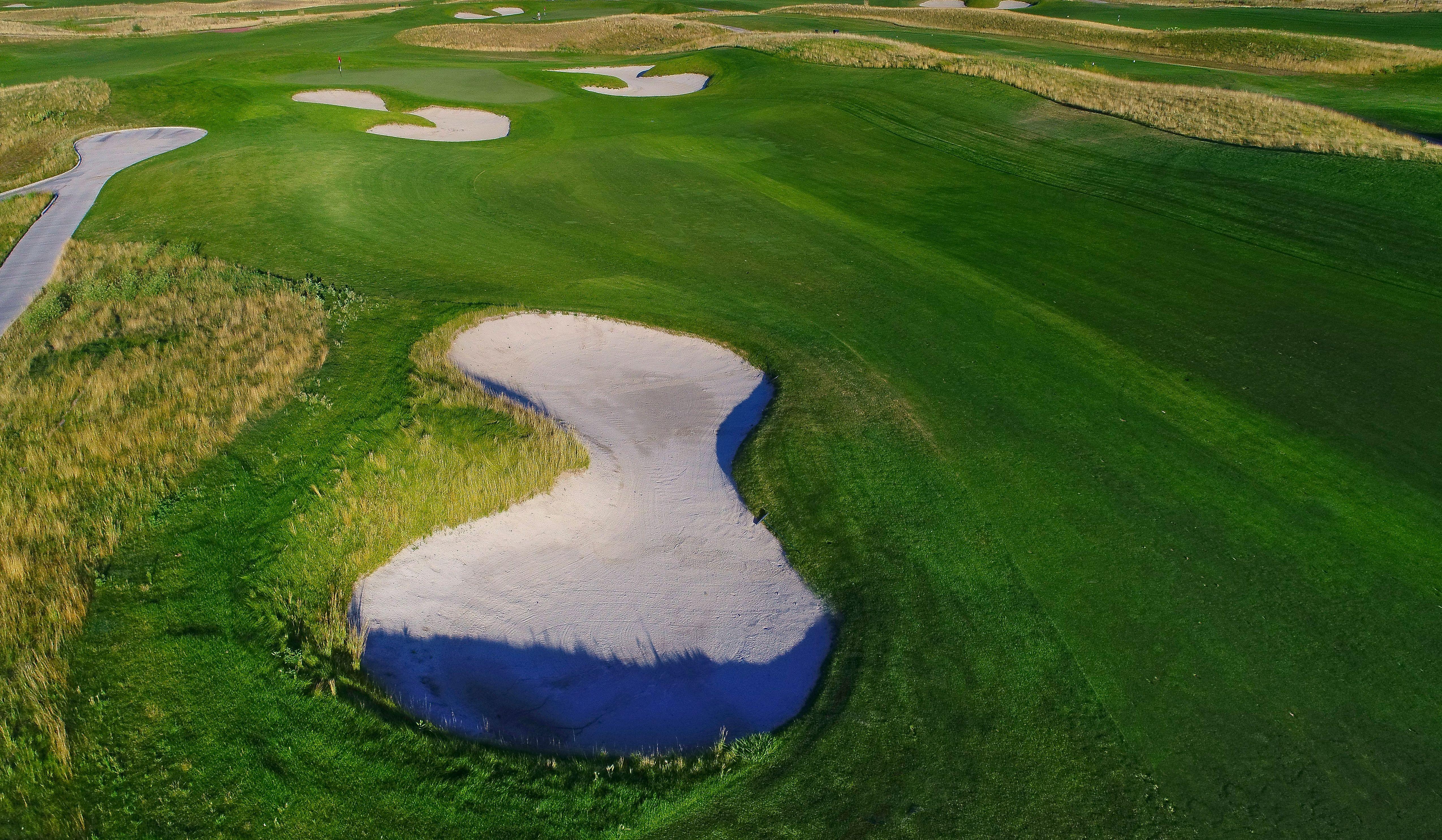 Three Crowns Golf Club Golf courses, Golf, Golf clubs