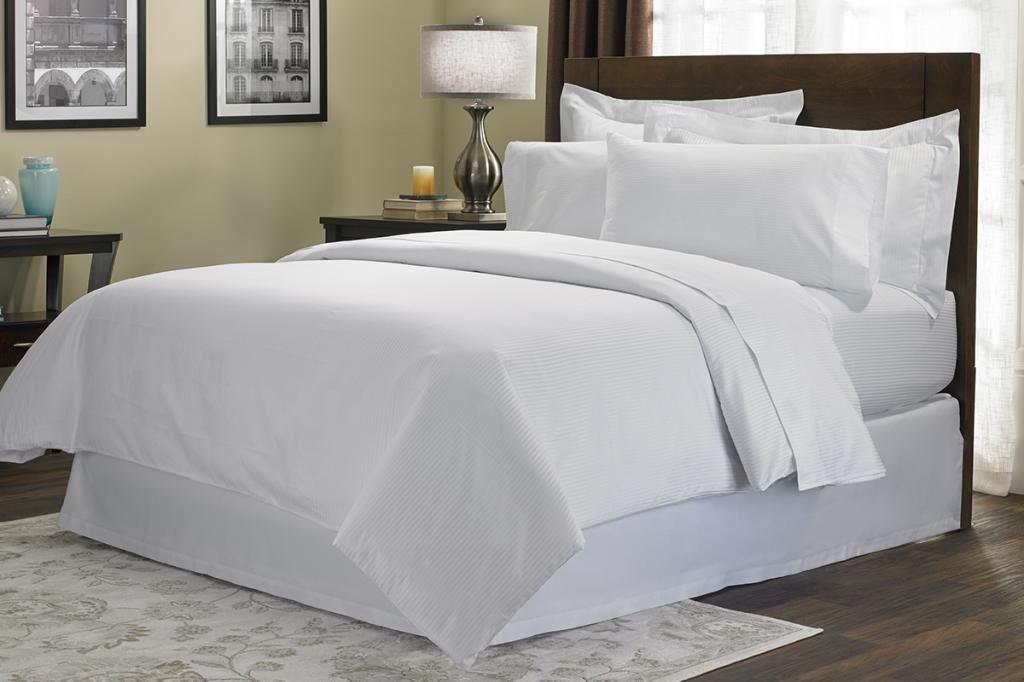 Home Furnishings Hotel Mattress Dreams Beds Queen Mattress Set