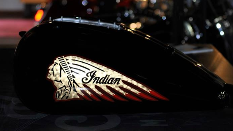 Pin By Guy Trepanier On Indian Motorcycle In 2020 Indian