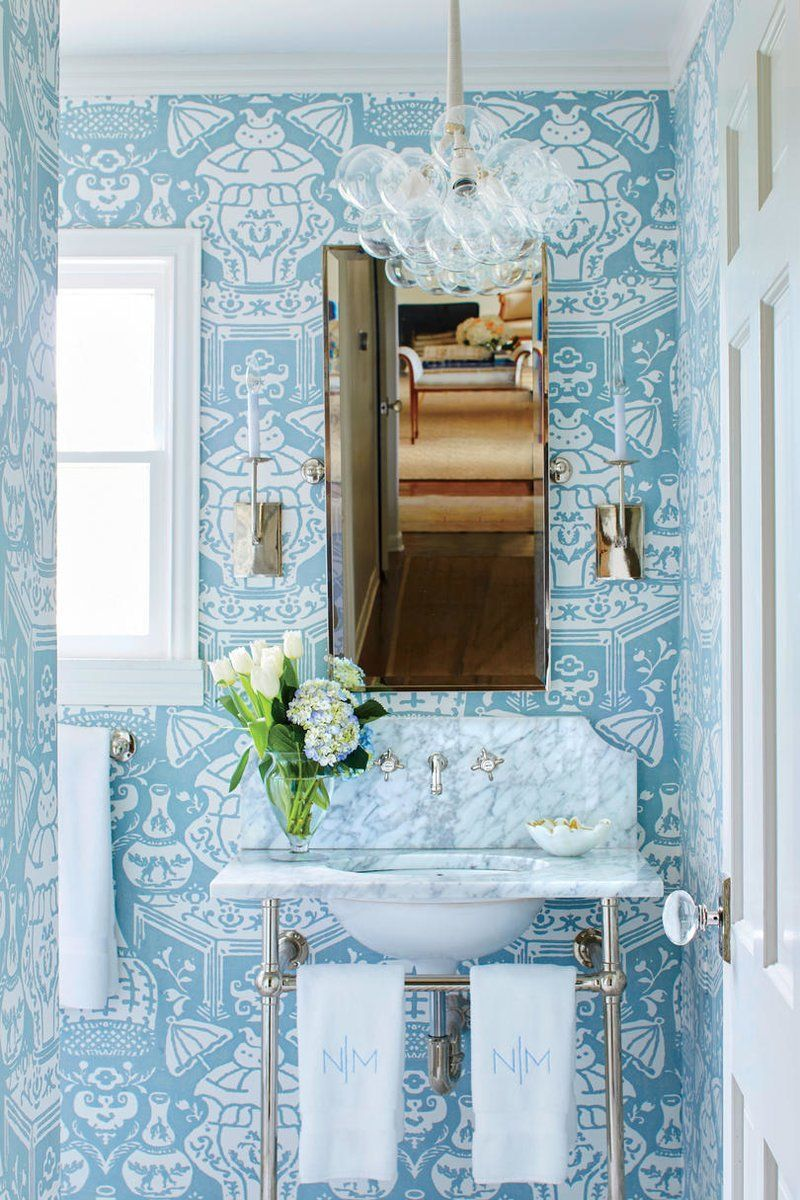 4 Big Impact Bathroom Updates You Can Do Yourself This Weekend