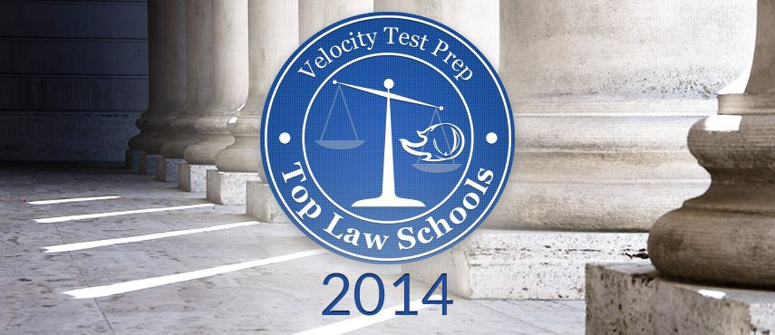 Best Law School Rankings Great Free Resources for LSAT prep - new blueprint lsat games