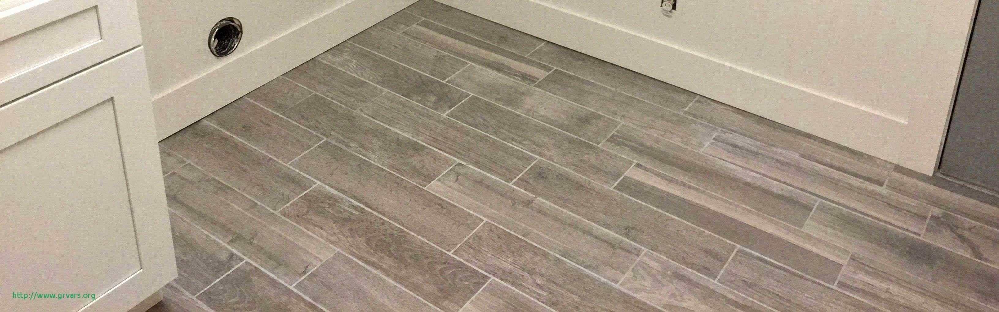 Pin Oleh Chintya Dewi Di Ceramic Floor Tiles Ideas Plank Tile