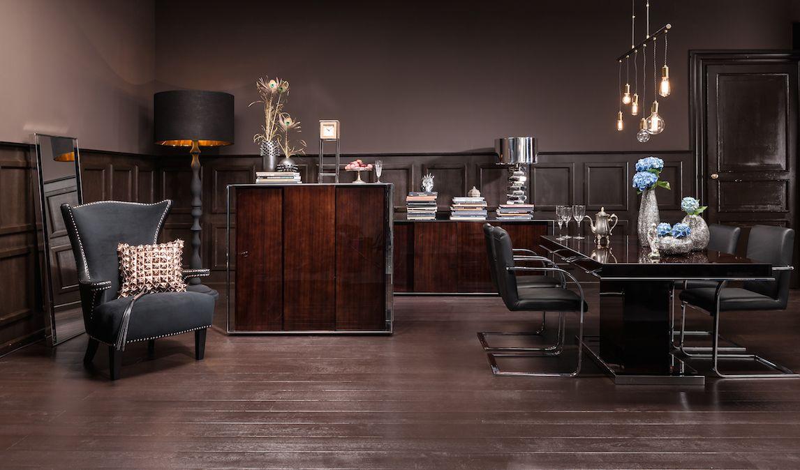 Kare Design Du Mobilier Allemand Hors Du Commun Abitare Living Home Decor Furniture Design