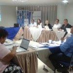 Plenária do Cofen reprova quinze cursos de Enfermagem