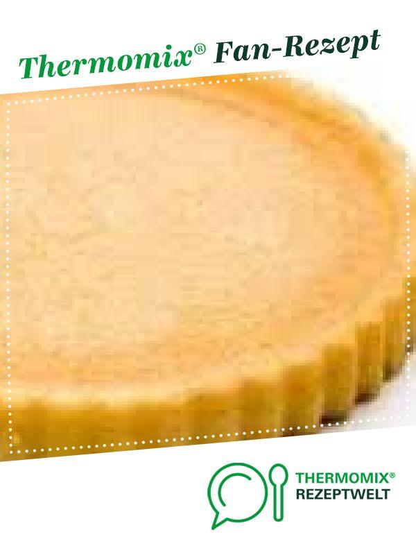 Photo of Sponge cake like a baker's