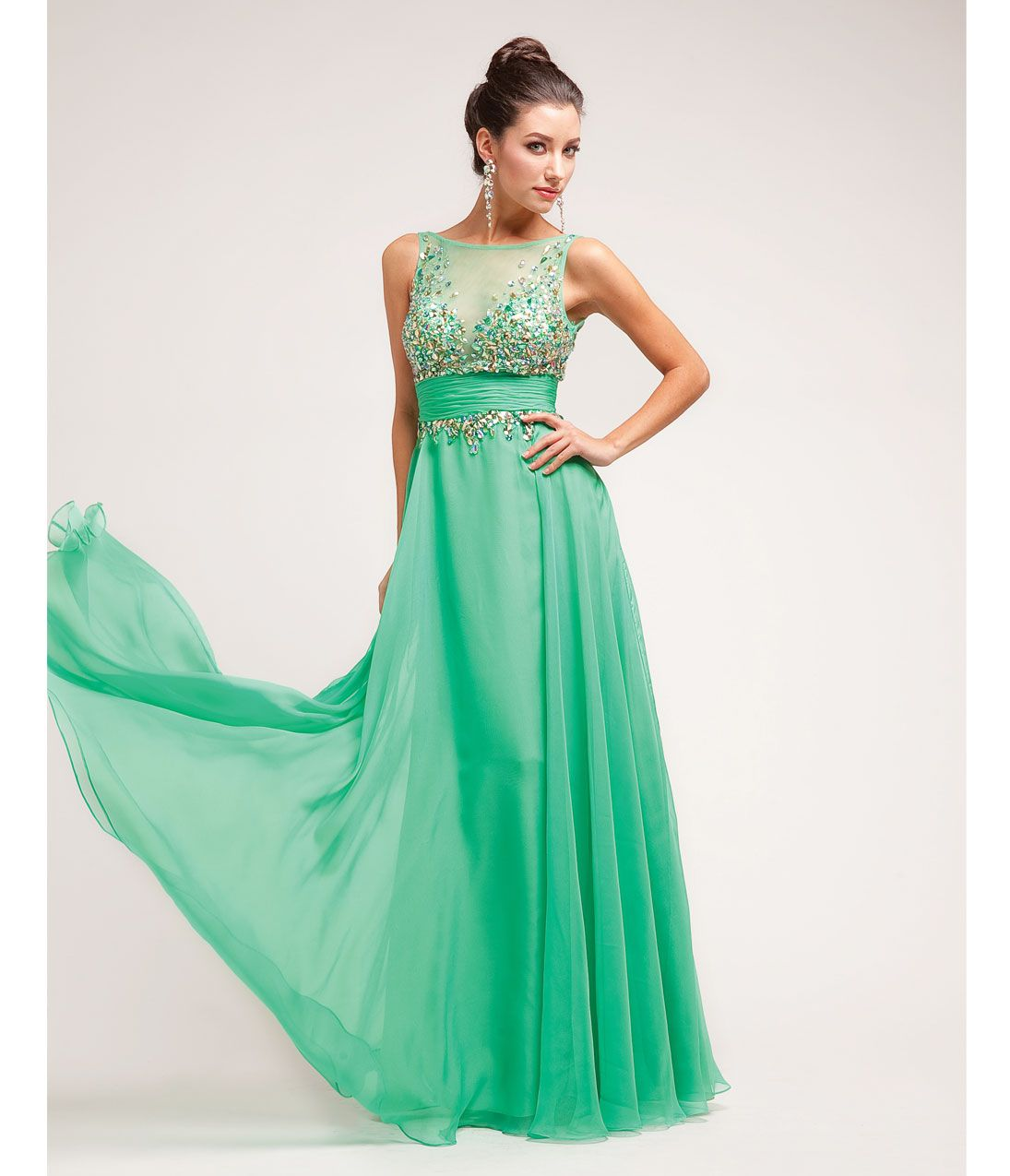 Prom_Dresses ...