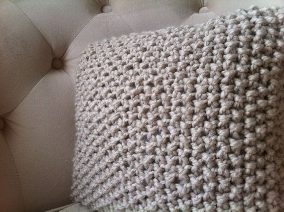 Bed Bath And Beyond Canada Sofa Covers