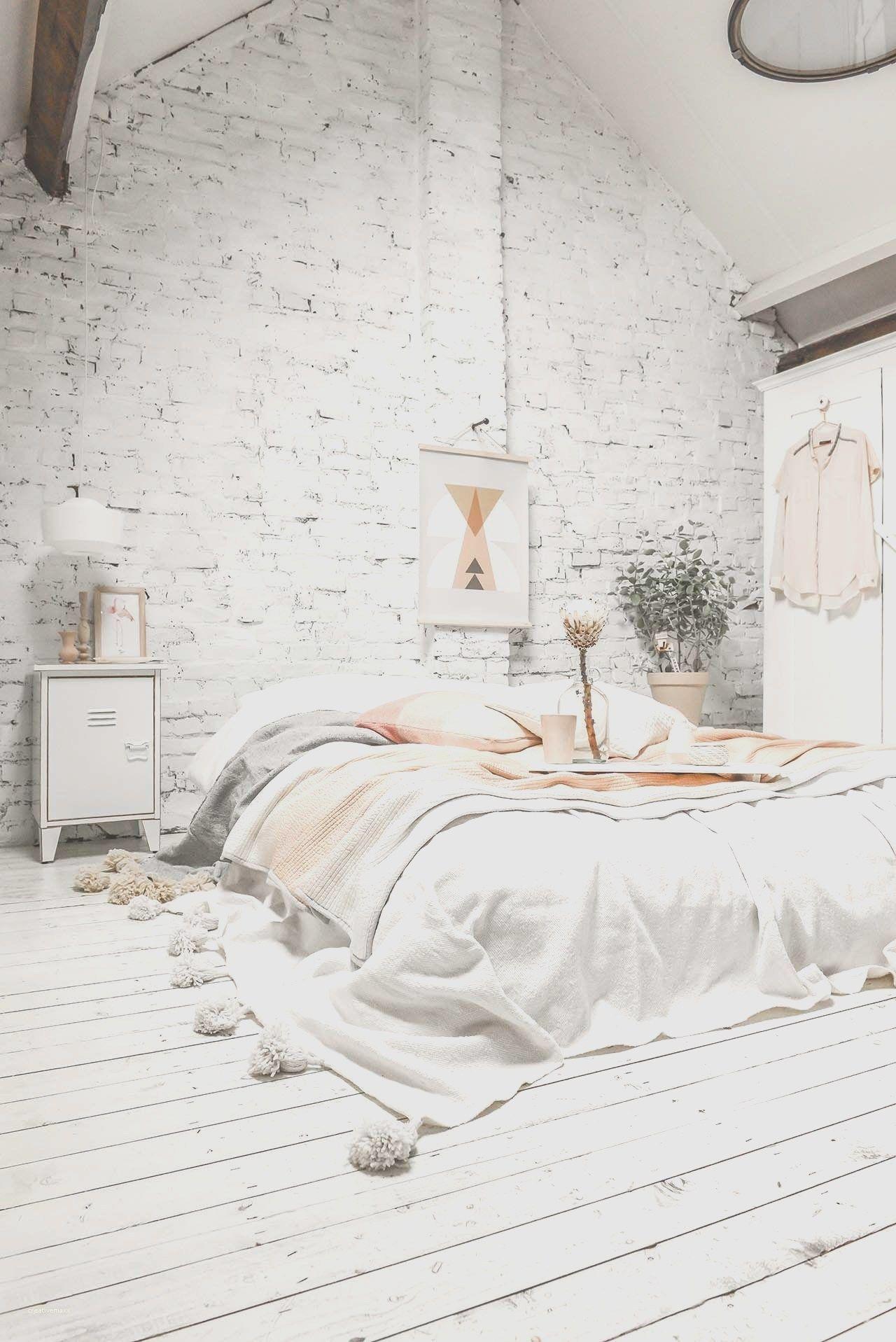 Rustic Scandinavian Bedroom Fresh Rustic Scandinavian Bedroom Scandinavian Bedroom Designs Enchanting Scandinavian Desi Bedroom Interior Home Bedroom Design