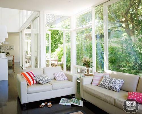 Home beautiful magazine australia also the pinterest rh uk