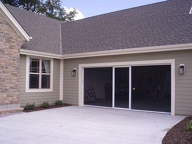 of elegant door uk brisbane price lowestoft garage best windows pics doors screen suffolk with repairs