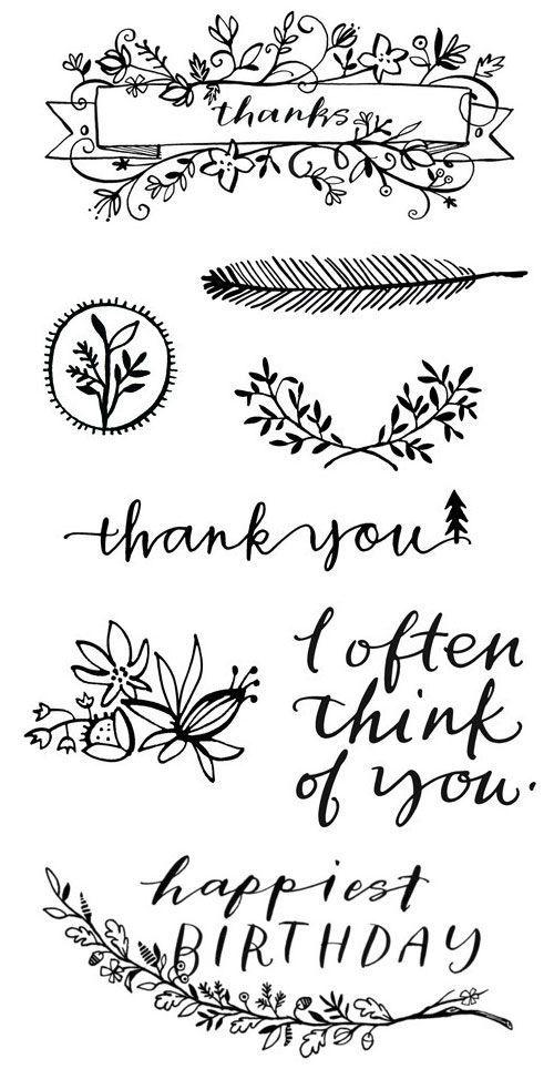 Lettering Art Examples For Inspiration Lettering Art
