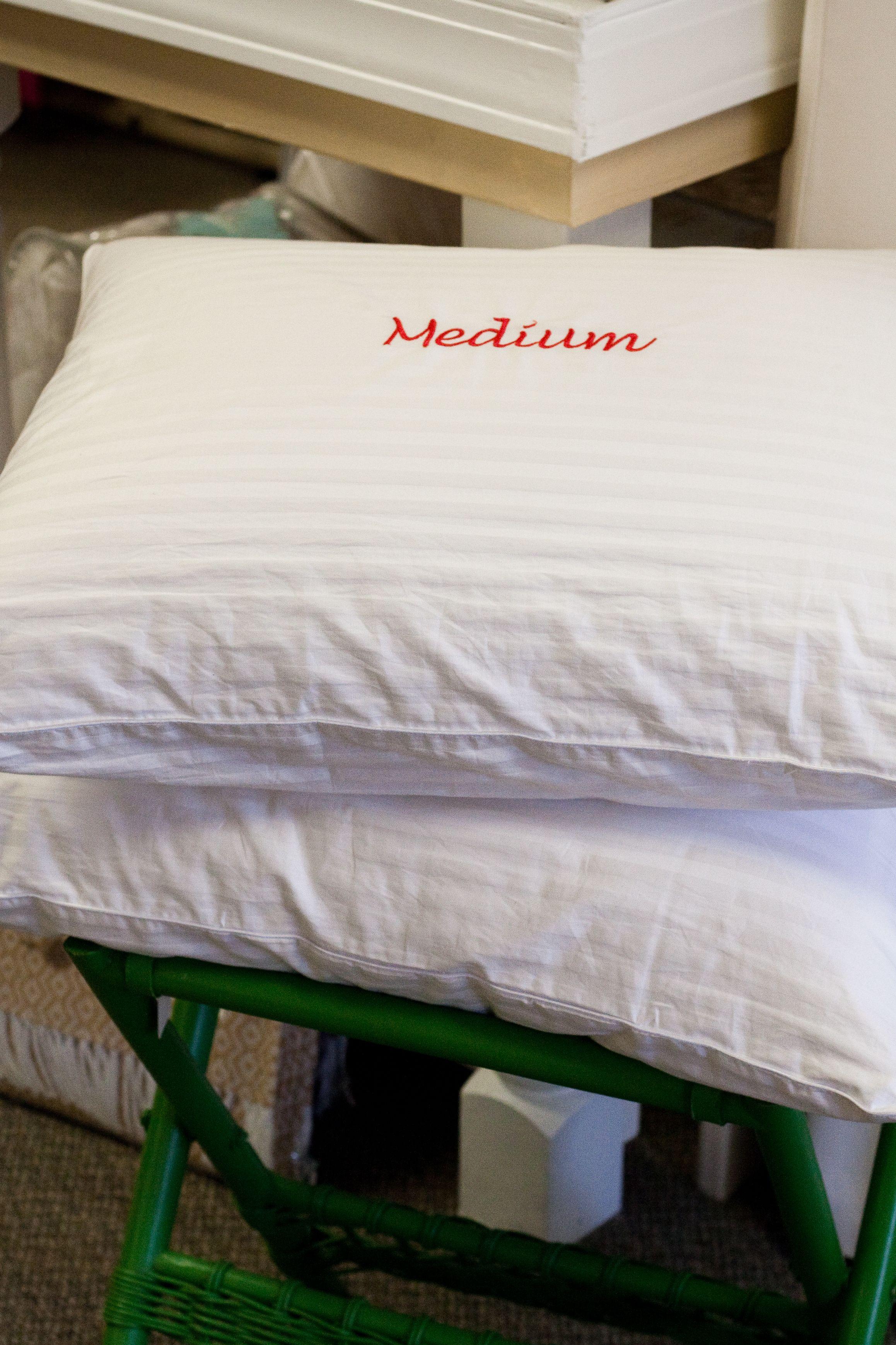 neck best cushion pillows blanket cervical pillow orthopedic gallery for uk