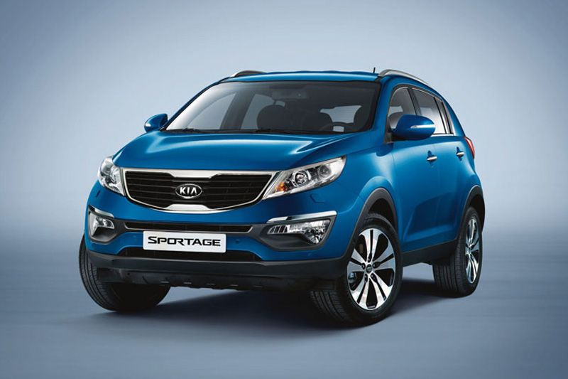 kia sportage 2014 google zoeken kia pinterest kia sportage. Black Bedroom Furniture Sets. Home Design Ideas