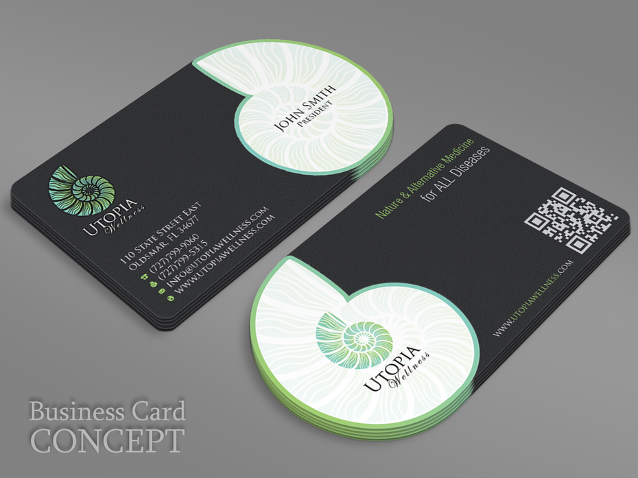 How To Design A Business Card The Ultimate Guide Business Card Design Business Cards Card Design