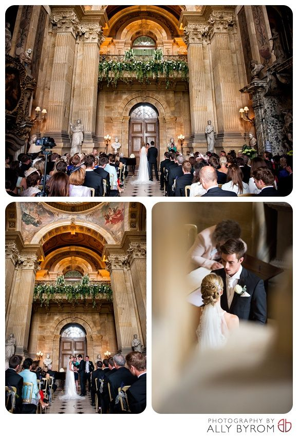 budget wedding venues north yorkshire%0A Find this Pin and more on Weddings