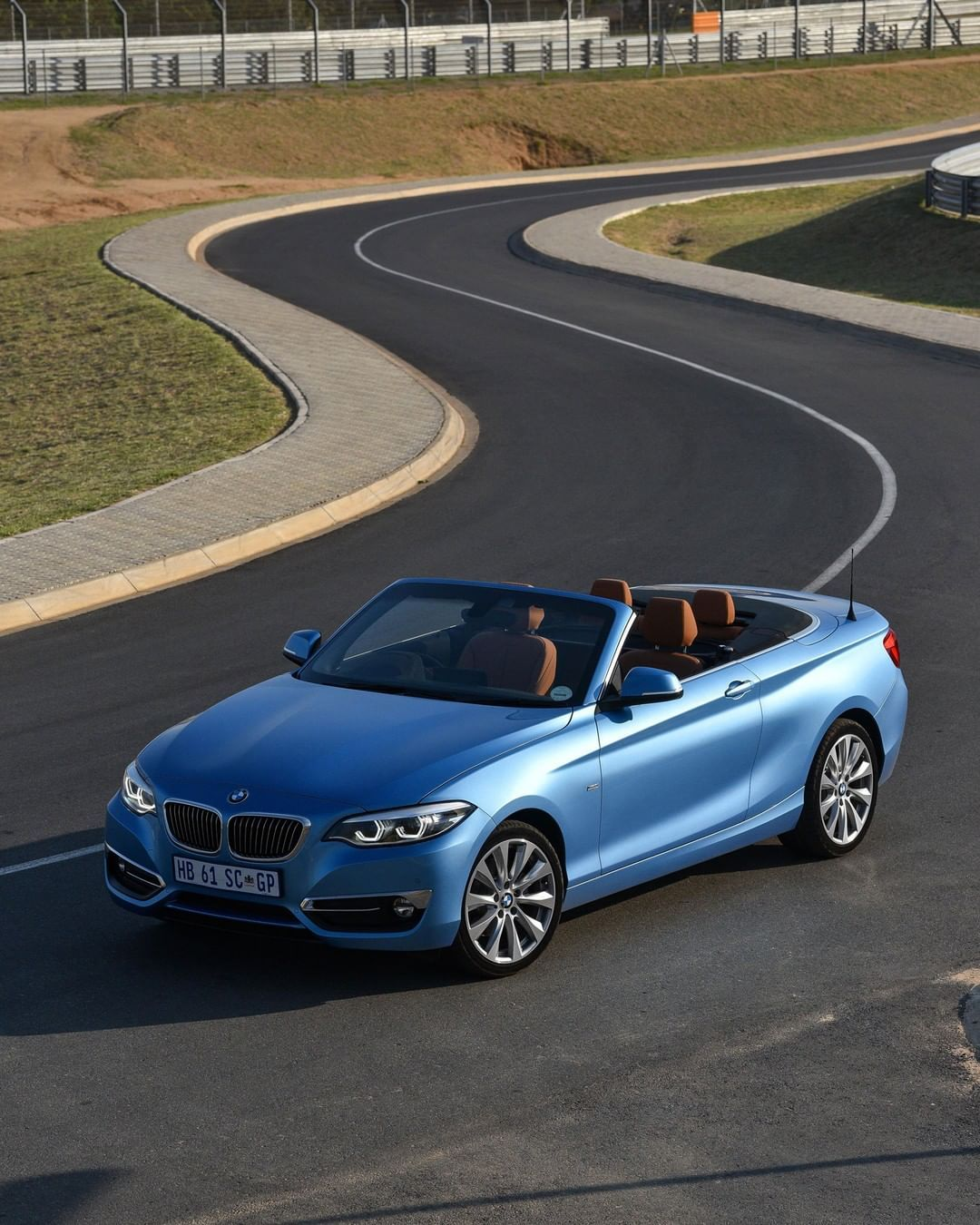 Image May Contain Car And Outdoor Bmw Convertible Bmw Bmw M4 Coupe