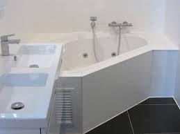 Inloopdouche Met Hoekbad : Nieuwe badkamer met inloopdouche en hoekbad google zoeken