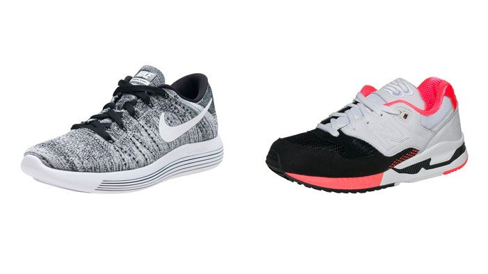 promo code bee38 ce20f Stylische Schuhe, Bequeme Schuhe, Reisen, Air Max Sneakers, Turnschuhe Nike,  Nike