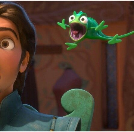 Pascal will be Pascal