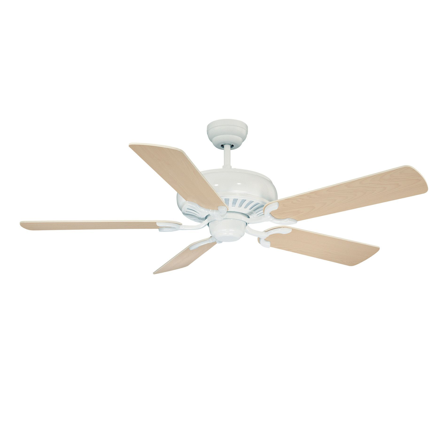 "Savoy The Pine Harbor 52"" Ceiling Fan"