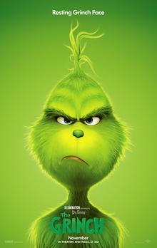 Grinch Mp4 Dublado E Legendado Google Drive Grinch Wallpapers De Filmes O Grinch